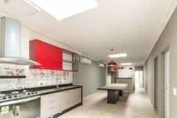 Título do anúncio: PIRACICABA - Casa de Condomínio - Jardim São Francisco