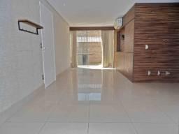 Título do anúncio: Apartamento Área Privativa 2 quartos ? Santo Antônio