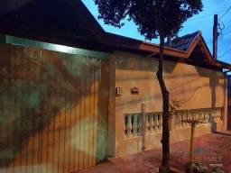 Título do anúncio: São José dos Campos - Casa Padrão - Jardim Satélite