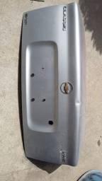 Tampa porta mala classic 2.008 sedan