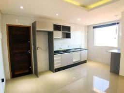 Título do anúncio: Apartamento à venda com 2 dormitórios em Iririú, Joinville cod:11970