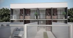 Casa à venda com 2 dormitórios em Espírito santo, Betim cod:6023