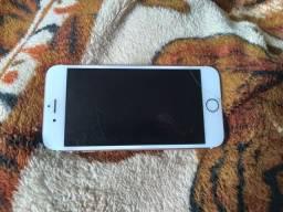 IPhone 6s (usado)