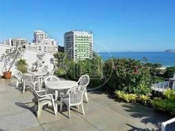 Título do anúncio: Apartamento à venda com 5 dormitórios em Ipanema, Rio de janeiro cod:837736