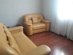 Título do anúncio: Apartamento à venda, 3 quartos, 1 suíte, 1 vaga, João Pinheiro - Belo Horizonte/MG