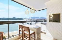 Título do anúncio: Apartamento Vista Mar No Residencial Lore Em Balneário Piçarras