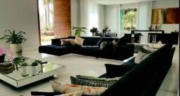 Título do anúncio: Casa diferenciada de Alto Luxo e moderna