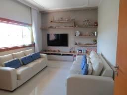 Título do anúncio: Casa à venda, 3 quartos, 1 suíte, 6 vagas, Letícia - Belo Horizonte/MG