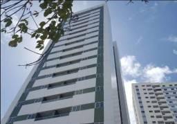 Título do anúncio: (L)Apartamento 2 quartos 1 suíte|55,21 m²|1 Vaga|Condições especiais