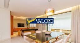 Título do anúncio: Apartamento 4 quartos para à venda no Cruzeiro
