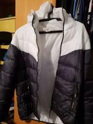Título do anúncio: Casaco jaqueta