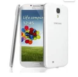 Título do anúncio: Samsung S4