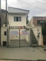 Título do anúncio: Casa em Parque Esmeralda - Sorocaba