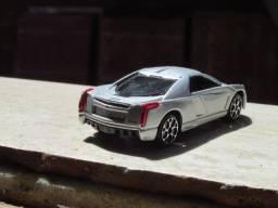 2002 Cadilac Clen Concept 1:64