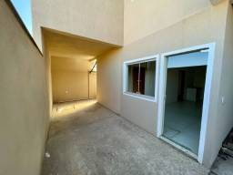 Título do anúncio: Aluguel Casa Bairro São Marcos - Cons. Lafaiete - R$600,00 - (31) 9. */WhatsApp