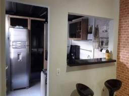 Título do anúncio: Casa à venda no Condomínio Recanto Verde, Sorocaba