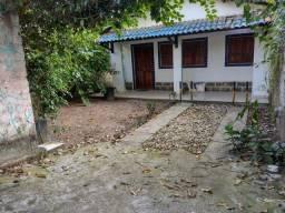 Título do anúncio: Casa para aluguel possui 90 metros quadrados com 3 quartos em Aldeia dos Camarás - Camarag