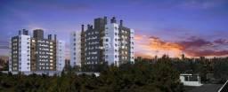 Apartamento à venda com 3 dormitórios em Camaquã, Porto alegre cod:EL50873882