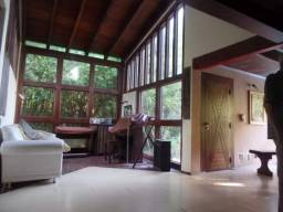 Título do anúncio: Casa à venda, 2 quartos, 2 suítes, 4 vagas, VILA DEL REY - Nova Lima/MG