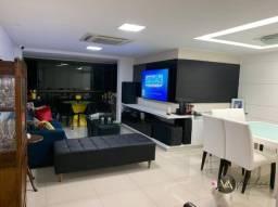Título do anúncio: Recife - Apartamento Padrão - Parnamirim