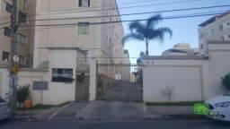 Título do anúncio: Apartamento para alugar com 2 dormitórios cod:ESS14399