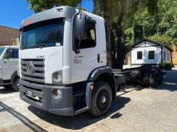 VW 24-280 Truck 2019