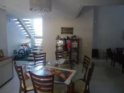 Título do anúncio: Casa em condomínio - Parque das Colinas