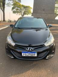 Título do anúncio: Hyundai hb20 comfort plus 1.0 (ABAIXO DA FIPE)