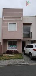 Título do anúncio: Casa para alugar com 2 dormitórios em Santa cândida, Curitiba cod:1484833