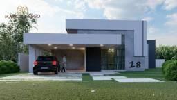 Título do anúncio: Casa Alto Padrão à venda no Quintas da Colinas 2,com 4 quartos sendo 4 suítes