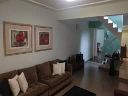 Título do anúncio: Apartamento à venda, 4 quartos, 1 suíte, 2 vagas, Anchieta - Belo Horizonte/MG