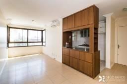 Título do anúncio: Apartamento para venda com 76 metros quadrados com 1 quarto em Santana - Porto Alegre - RS