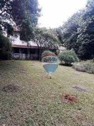 Título do anúncio: Belo Horizonte - Casa Padrão - São Luiz