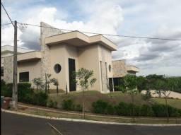 Título do anúncio: Imperdível Casa 3qts com suíte condomínio Portal Do Sol Mendanha