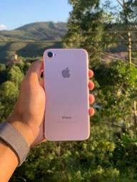 IPhone 7 32Gb!