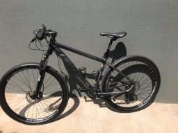 Título do anúncio: Bicicleta MTB First/Shimano - Aro 29