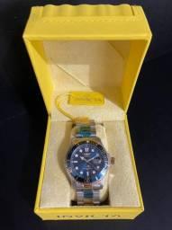 Relógio Invicta Pro Diver 30021 (Original)