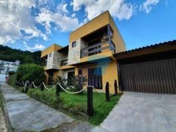 Casa com 5 dormitórios à venda, 270 m² por R$ 1.250.000,00 - Centro - Penha/SC