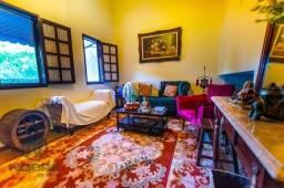 Título do anúncio: Casa com 2 dormitórios, 75 m² - venda por R$ 375.000,00 ou aluguel por R$ 1.500,00/mês - A