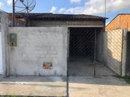 Título do anúncio: Vendo e Troco Casa No Residencial José Garcez  com 3/4 e 2 salas