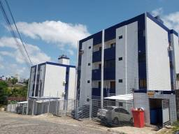 Título do anúncio: Apartamento para alugar com 2 dormitórios cod:16605