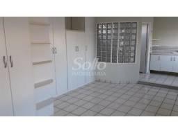 Título do anúncio: Casa para alugar com 4 dormitórios em Santa monica, Uberlandia cod:7794