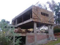 Construir  e nosso dever com qualidade