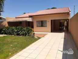 Casa com 3 dormitórios à venda, 95 m² por R$ 950.000,00 - Centro - Campo Mourão/PR