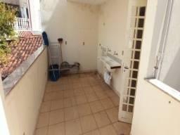 Título do anúncio: Casa à venda, 3 quartos, 4 vagas, Santo Antônio - Belo Horizonte/MG