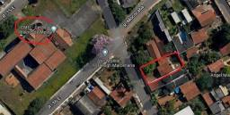 Título do anúncio: Ref: marisat695  Casa no Garavelo Residencial Park