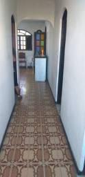 Sala Comercial para Aluguel em Brotas Salvador-BA - 078