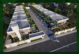 Jardins de Vivara Residence