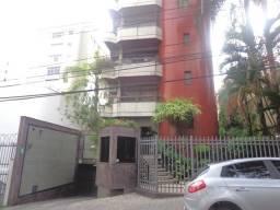 Título do anúncio: Cobertura para aluguel, 4 quartos, 2 suítes, 4 vagas, Serra - Belo Horizonte/MG