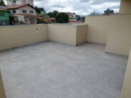 Título do anúncio: Cobertura 04 quartos no bairro São João Batista